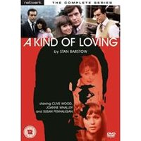 A Kind Of Loving - The Complete Series