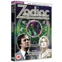 Zodiac: The Complete Series (1974)