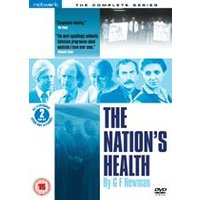 The Nations Health