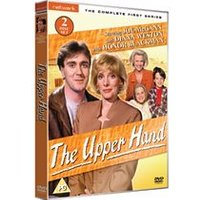 The Upper Hand: Series 1