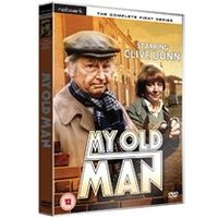My Old Man: The Complete First Series