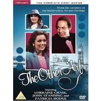 The Other Arf - The Complete First Series