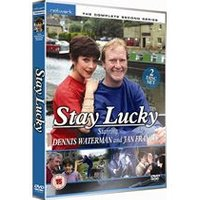 Stay Lucky: Series 2 (1990)