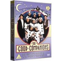 The Good Companions - The Complete Series