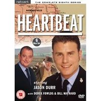 Heartbeat: The Complete Series 8
