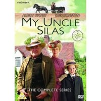 My Uncle Silas: The Complete Series