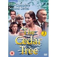 The Cedar Tree - The Complete Series 2