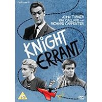 Knight Errant Limited (1961)