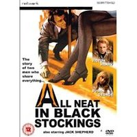 All Neat in Black Stockings (1969)