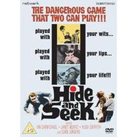 Hide and Seek (1964)
