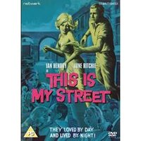 This Is My Street (1964)