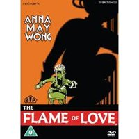 The Flame of Love (1930)