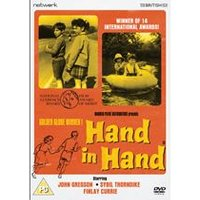 Hand in Hand (1961)