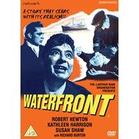 Waterfront (1950)