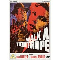 Walk a Tightrope (1965)
