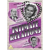 Intimate Relations (1937)