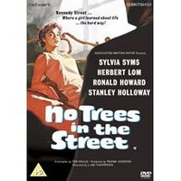 No Trees in the Street (1959)