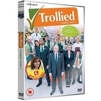 Trollied - Series 5