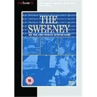 Sweeney - Golden Fleece / The Trojan Bus