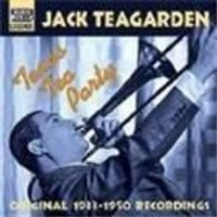 Jack Teagarden - Texas Tea Party