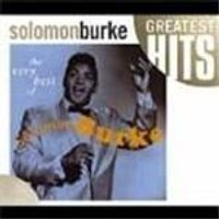 Solomon Burke - Very Best Of Solomon Burke, The [Remastered]