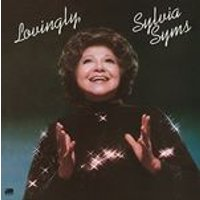 Sylvia Syms - Lovingly (Music CD)