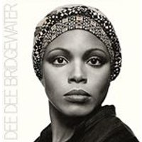 Dee Dee Bridgewater - Dee Dee Bridgewater (Music CD)