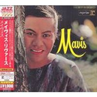 Mavis Rivers - Mavis (Music CD)