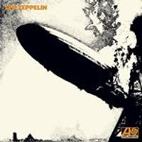 Led Zeppelin - Led Zeppelin (Super Deluxe Box Set) ((Music CD)