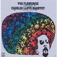 Charles Lloyd - Flowering (Music CD)