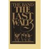 The Band - Last Waltz [Box Set] (Music CD)