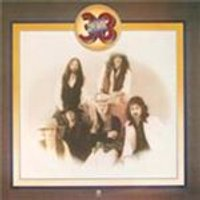 .38 Special - .38 Special (Music CD)