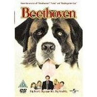 Beethoven (Wide Screen)