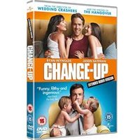 The Change-Up (2012)