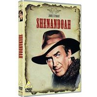 Shenandoah (Westerns Collection 2011)