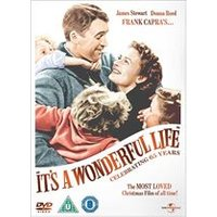 Its A Wonderful Life - 65th Anniversary Edition