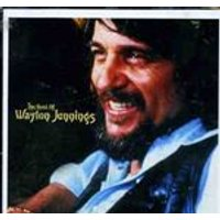 Waylon Jennings - Best Of Waylon Jennings, The