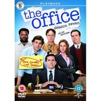The Office - An American Workplace - Season 7