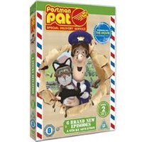 Postman Pat SDS Series 2: Vol 3