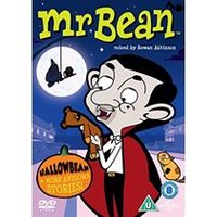 Mr. Bean - The Animated Adventures: Volume 10