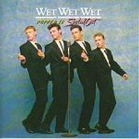 Wet Wet Wet - Popped In Souled Out (Music CD)