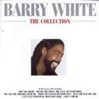 Barry White - Collection (Music CD)