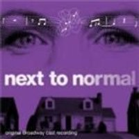 Brian Yorkey - Next To Normal (Music CD)