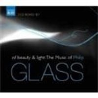 Glass: Of Beauty and Light