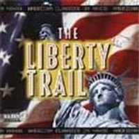 (The) Liberty Trail