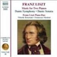 Franz Liszt - Complete Piano Music Vol. 26 (Music CD)