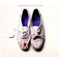 Sleigh Bells - Reign of Terror (Music CD)