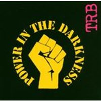 Tom Robinson Band - Power In The Darkness (Music CD)