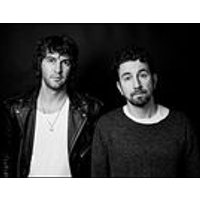 Japandroids - Near to the Wild Heart of Life (Music CD)