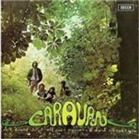 Caravan - If I Could Do It All Over Again, Id Do It Over You (Music CD)